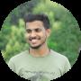 freelancers-in-India-Data-Entry-Kerala-Gokul-kv