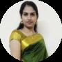 freelancers-in-India-Data-Entry-Kochi-Raji-Radhakrishnan