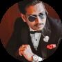 freelancers-in-India-Data-Entry-Kochi-Shameem-S