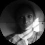 freelancers-in-India-Data-Entry-Kochi-ARDRA-SHIBU