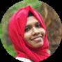 freelancers-in-India-Data-Entry-malappuram-Arsha-Banu