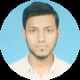 freelancers-in-India-Transcription-Kannur-Muhammed-Sajeer-Abdul-Salam