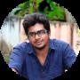 freelancers-in-India-Data-Entry-Thiruvananthapuram-Aswin-kv