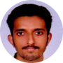 freelancers-in-India-Data-Entry-Thodupuzha-Vishnu-SANTHOSH-