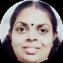 freelancers-in-India-Data-Entry-Pathanamthitta-Anjali-G-Nair