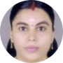 freelancers-in-India-Data-Entry-Bangalore-Sruthy-Harish