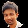 freelancers-in-India-Web-Development-Chandannagar-Prabir-Kumar-Saha