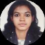 freelancers-in-India-Data-Entry-Valanchery-Bindu