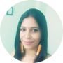 freelancers-in-India-Data-Entry-Coimbatore-Madhumitha-R