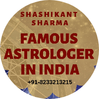freelancers-in-India-Astrologer-Pushkar-Shashikant-Shastri