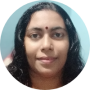 freelancers-in-India-Data-Entry-Alappuzha-Sindhuja-I