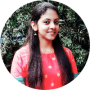 freelancers-in-India-Data-Entry-Thrissur-Revathy-Menon