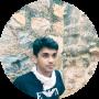 freelancers-in-India-Data-Entry-Pala-Aldrin-Jack