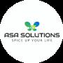 freelancers-in-India-Data-Entry-Kerala-ASA-Solutions