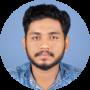 freelancers-in-India-Data-Entry-ernakulam-Riyas