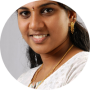 freelancers-in-India-Data-Entry-TRIVANDRUM-ROSNA-RAHIM
