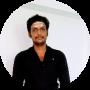 freelancers-in-India-Data-Entry-Kochi-Arun-subramaniam