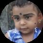 freelancers-in-India-Data-Entry-Chennai-Anilamole-rs