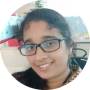 freelancers-in-India-Data-Entry-Thodupuzha-Maria-Joseph