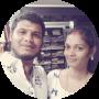 freelancers-in-India-Data-Entry-Kottayam-PREETHINI-PRASANNAN