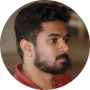 freelancers-in-India-Data-Entry-Ernakulam-Anil-Mathew