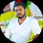 freelancers-in-India-Data-Entry-Kottayam-TennyAbrahamPhilip