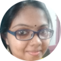 freelancers-in-India-Data-Entry-Thirivananthapuram-Anjali-L