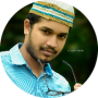freelancers-in-India-Data-Entry-Mannarkkad-Muhammed-Mubashir.M