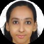 freelancers-in-India-Data-Entry-Tirur-Gayathri-A-N-