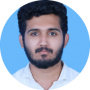 freelancers-in-India-Data-Entry-PALAKKAD-SHRAVAN-K
