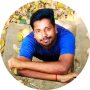 freelancers-in-India-Data-Entry-Nagercoil-Vinoth-Kumar