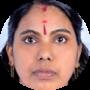 freelancers-in-India-Data-Entry-pathanamthitta-Bijitha-Balan