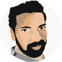 freelancers-in-India-Data-Entry-thrissur-Albin-Jose