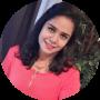freelancers-in-India-Content-Writing-Ernakulam-Anshika-Paul