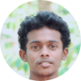 freelancers-in-India-Online-Writing-Kollam-Anand-Bose