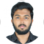 freelancers-in-India-Data-Entry-Kozhikode-Vyshnav-V