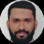 freelancers-in-India-Data-Entry-Kerala-Abdul-Nizar-k