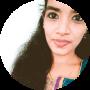freelancers-in-India-Data-Entry-ERNAKULAM-Reshma-Pv