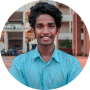 freelancers-in-India-Data-Entry-Palakkad-Anirudh-M-R