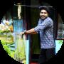 freelancers-in-India-Graphic-Design-perumpaddappu-Arun-CB