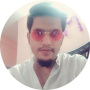 freelancers-in-India-Android-Hyderabad-Parvez-mohammed