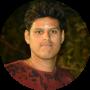 freelancers-in-India-Data-Entry-Kochi-Rahul-R-S