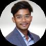 freelancers-in-India-website-developer-patna-atharva-arya