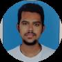freelancers-in-India-Financial-Analyst-Bangalore-Vishal-Tom