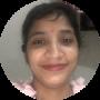 freelancers-in-India-Website-Design-Meerut-Surbhi