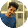 freelancers-in-India-Data-Entry-malappuram-mubashir-p