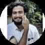 freelancers-in-India-Data-Entry-calicut-amal-p-p