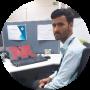 freelancers-in-India-Data-Entry-NANDAD-Praksh-Balaji-Kadam