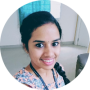 freelancers-in-India-Data-Entry-Bangalore-GREESHMA-P