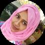 freelancers-in-India-Voice-Talent-Thrissur-Shejeena-Sherin
